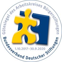 IBS_Guetesiegel_2017-2020